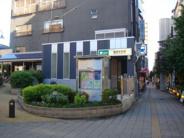 板橋本町近辺の画像
