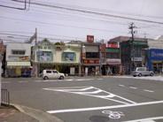 須磨近辺の画像