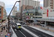 新長田近辺の画像