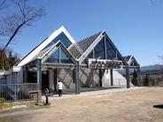 神鉄道場近辺の画像