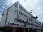 上新庄近辺の画像