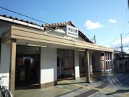 東淀川近辺の画像