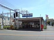 津福近辺の画像