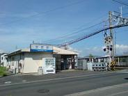安武近辺の画像
