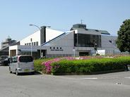 東船橋近辺の画像