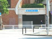 高島町近辺の画像