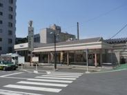 武蔵関近辺の画像