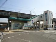 東福山近辺の画像