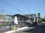 東千葉近辺の画像