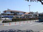 幕張本郷近辺の画像