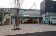 大塚近辺の画像