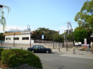 武庫之荘近辺の画像