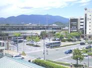 堅田近辺の画像