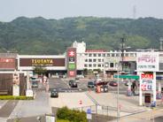 坂近辺の画像