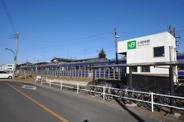 小田林近辺の画像