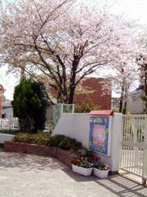 伊丹市立伊丹幼稚園の画像2