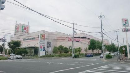 イズミヤ千里丘店の画像1