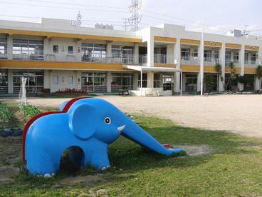 伊丹市立天神川幼稚園の画像1