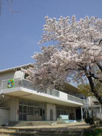 伊丹市立みずほ幼稚園の画像1