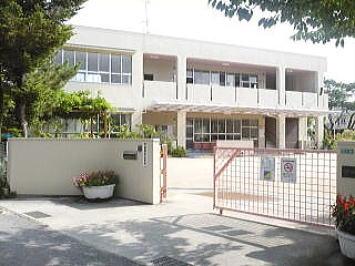 伊丹市立ありおか幼稚園の画像1