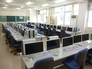伊丹市立高等学校の画像3