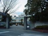 兵庫県立伊丹北高等学校