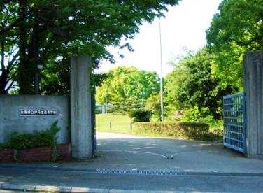 兵庫県立伊丹北高等学校の画像2