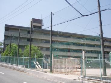 吹田市立 東山田小学校の画像2