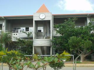 糸満市立 光洋小学校の画像1