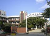 糸満市立 西崎小学校
