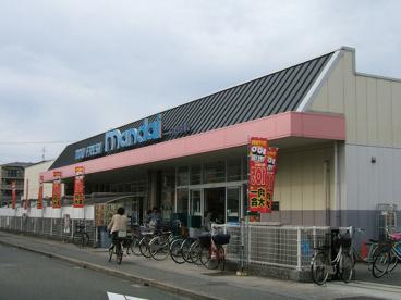 万代 伊丹野間店の画像1