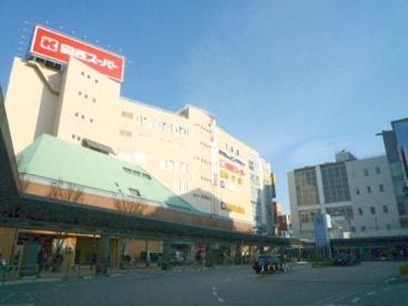 関西スーパー 伊丹駅前店の画像1