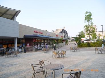 セブンタウン小豆沢の画像5