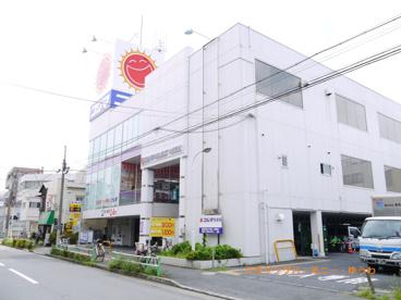コジマSELECT上板橋店の画像4