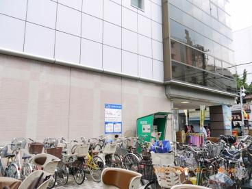 イトーヨーカ堂 上板橋店の画像4