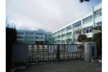国立市立第一小学校