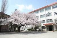 国立市立第三小学校