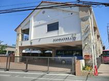 村山幼稚園