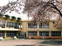 牛浜幼稚園