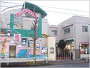 多摩学院幼稚園
