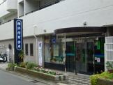 横浜信用金庫平間支店