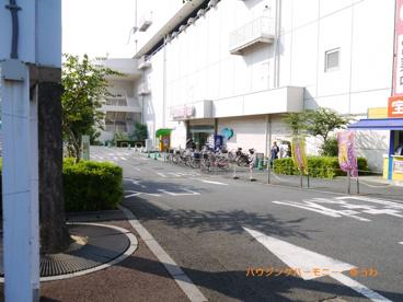 イズミヤ 板橋店の画像3