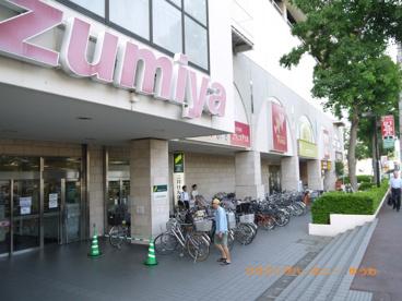 イズミヤ 板橋店の画像4