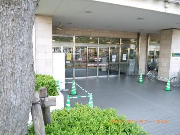 イズミヤ 板橋店の画像5