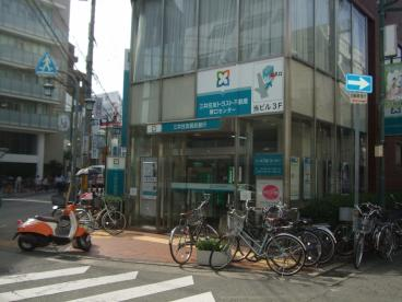 三井住友信託銀行塚口支店の画像1