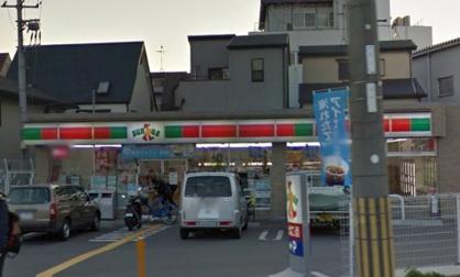 サンクス 吹田大橋店の画像1
