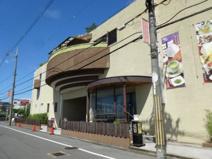 東大阪石切温泉ホテルセイリュウ