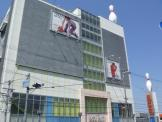 ラウンドワン大東店