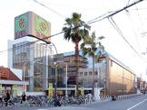 コノミヤ若江岩田店