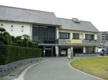 東大阪市美術センター